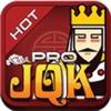 Game Bai JQKPro