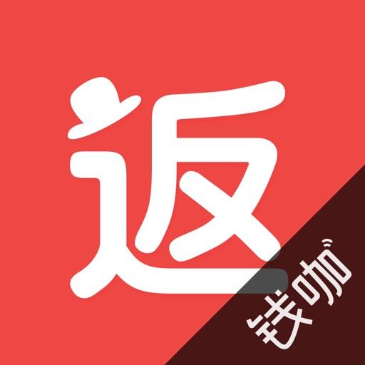iphone网上购物-搞趣网下载频道
