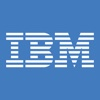 IBM Cloud Innovation Forum Fall 2015