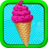 Ice Cream Maker: Shops Sweet Version