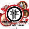 CFCSA Bible Institute