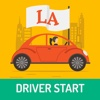 Louisiana Driver Start - practice for the Louisiana OMV knowledge test and Driver License Exam