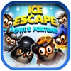 Ice Escape - Owl's Fortune HD