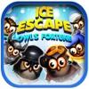 Ice Escape - Owl's Fortune HD