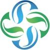 中国-东盟海产品交易所议价电子交易
