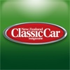 New Zealand Classic Car