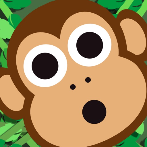 Bamboozled - Play With Friends Trivia Game