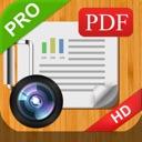 WorldScan HD - das hohe Fotogerät & Scanner & PDF