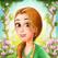 Delicious - Emily\'s Tea Garden