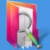 Smart API Docs