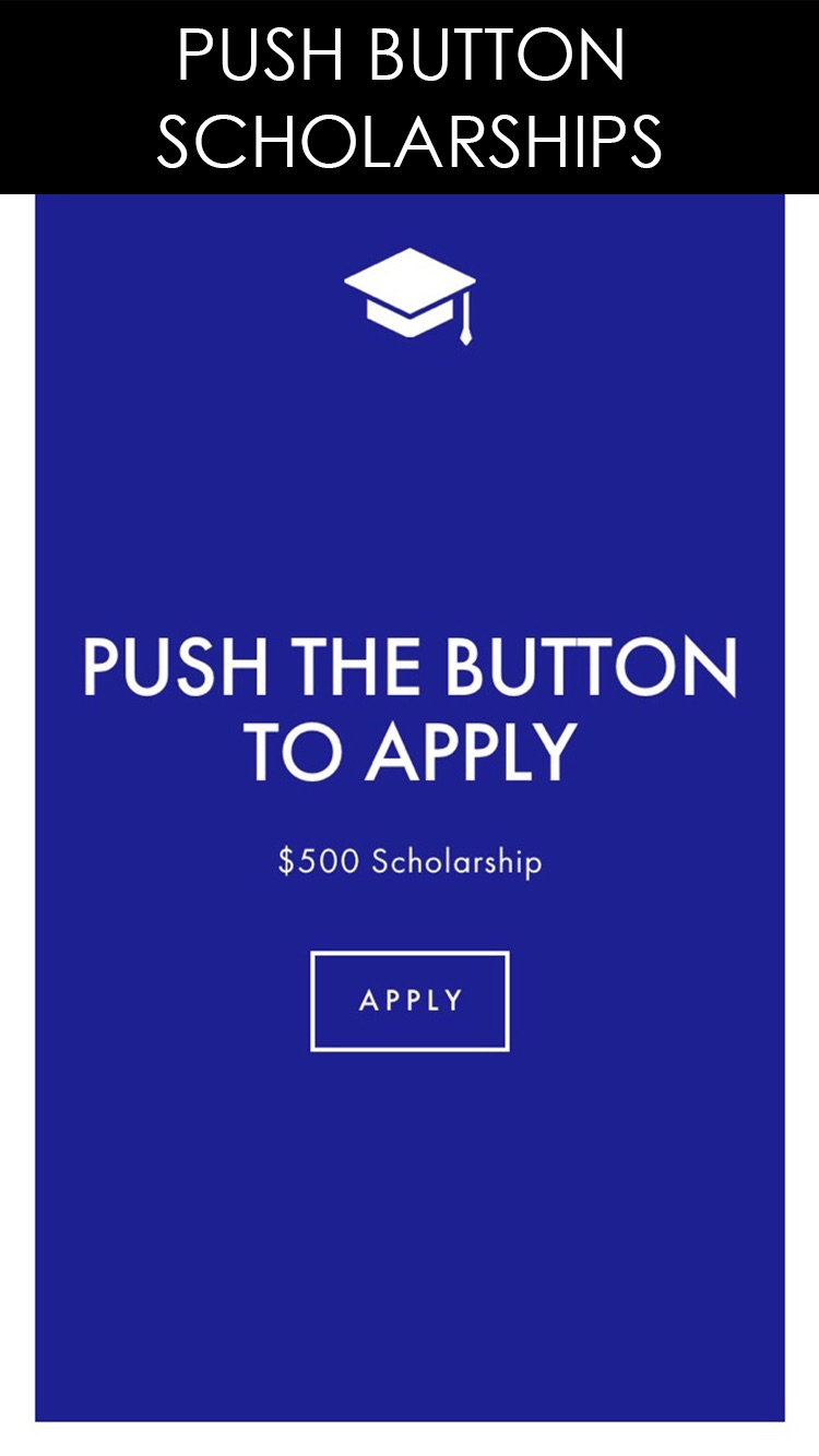 grants without essays We've put together a great list of 20 bomber no essay scholarships no essay writing needed with these 20 great no essay 20 great no essay scholarships.