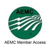 AEMC Access