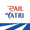 RailYatri - Simplifying Indian Railway travel with Live Train Status,  IRCTC PNR Status & train enquiry
