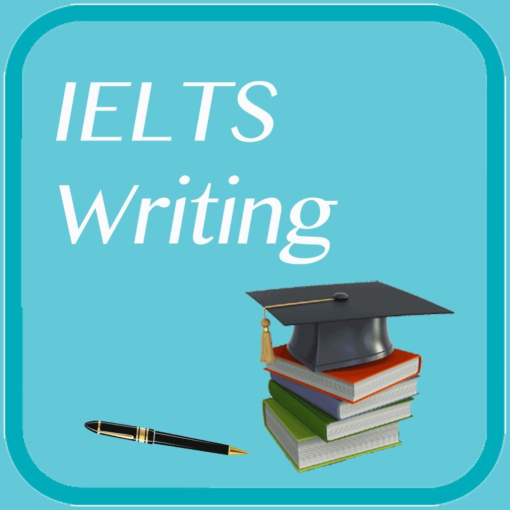 Ielts Essay Writing