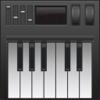 电子琴演奏曲弹奏指法学习大全 - 初学者电子琴快速入门