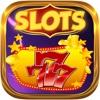 A Caesars Heaven Gambler Slots Game - FREE Slots Game