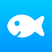 Flashpod - Private group photo sharing icon