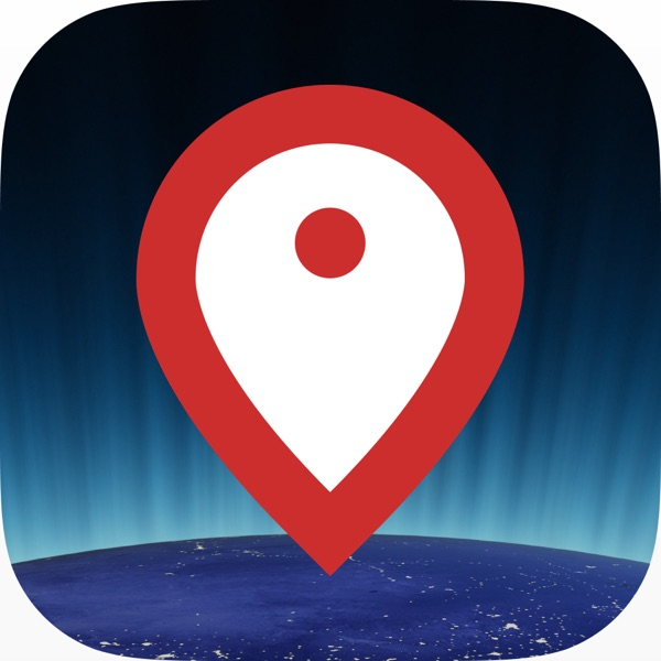 GeoGuessr – Let's explore the world! App APK Download For Free On