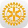 İstanbul Rotary