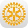 İstanbul Rotary