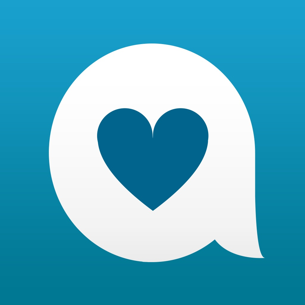 store apps collection similar apps com.ftw and co.happn