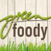 greenfoody Frankfurt