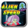 Alien Speed