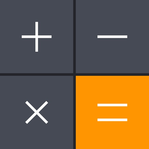 Secret Calculator Pro - Hide photos & videos
