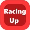 Racing Up