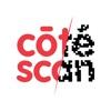 Côté Scan - La réservation en ligne pour les exploitants de salles de cinéma