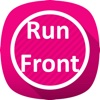 Run Front