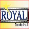 Royal Mediathek
