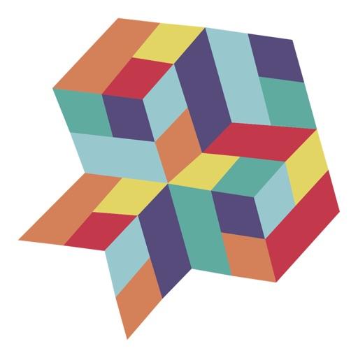 Plataforma Learny iOS App