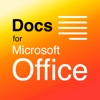 Full Docs - Microsoft Office Word Excel PowerPoint & OneNote Quick Start Guide for Microsoft Office Edition