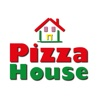 Pizza House