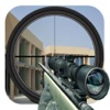 Sniper Commando School Rescue