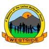 Westside UMC