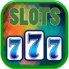 Brave Boat Risk Slots Machines - FREE Las Vegas Casino Games