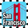 CityGuideDeals – San Francisco Coupons / Discounts – City Guide Deals for Visitors and Locals