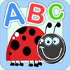 Amazing Family ABC Game