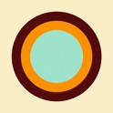 Satia Funtastic - Simple puzzle to grow mindfulness icon