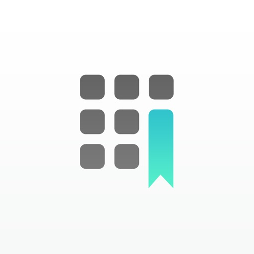 Grid Diary - 最もシンプルに日記を始める方法!