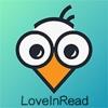 LoveInRead