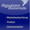 Stormchaser-Niederrhein