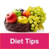 Diet Tips & Nutrition