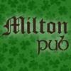 Milton Pub