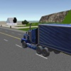 Real Truck Driving Pro