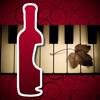 情趣用品节奏大师贝多芬HD 天籁之音双语新闻钢琴谱
