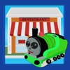 Baby Restaurant For Thomas And Friends Edition