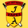 J&A Vapes - Powered by Vape Boss